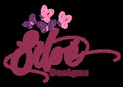 Siloé Design