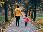 Mother and Daughter walking.jpg
