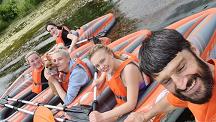 Kayaking 2.png