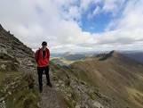 Climbing Snowdon.jpg
