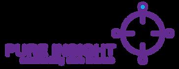 Insight New Logo landscape.png