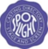 Spotlight-logo_2.jpg