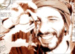 Aziz photo.jpg