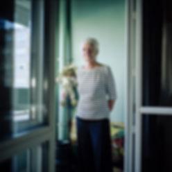 Claudette-1701-02.jpg