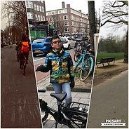 #amsterdam.jpg