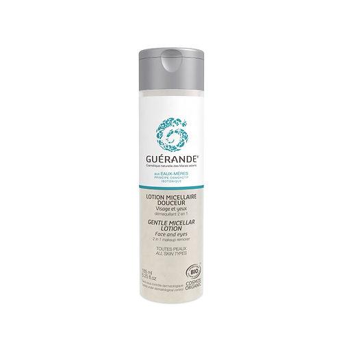 GUÉRANDE - lotion micellaire douceur