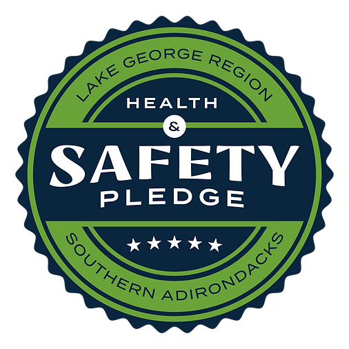 SafetyBadge_Green.png