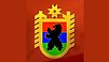 Единый государственный экзамен в Республике Карелия