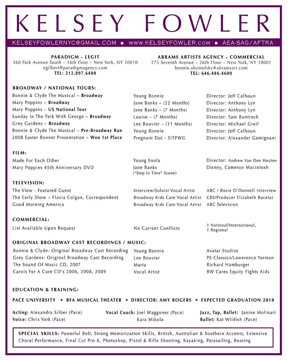 Kelsey Fowler's Resume.jpg