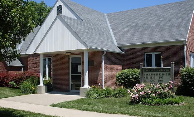 Osceola Nebraska Library.png