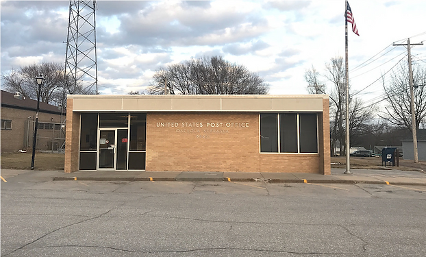 Osceola Nebraska Post Office.png