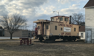Osceola Museum Union Pacific.png