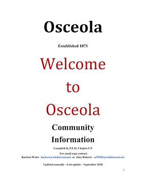 Osceola Welcome Booklet 09 2018.jpg