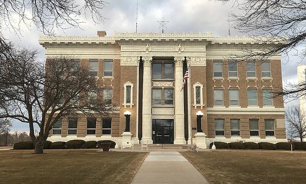 Osceola Nebraska Courthouse.png