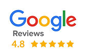 4.8-google-review.jpg