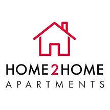 H2H Logo 2.jpg