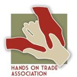 hands on trade assoc insurance logo.jpg