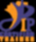 small_ipcert_orangetrainer.png