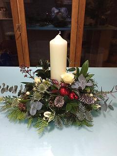 Festive candle.jpg