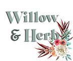 V2 Willow&HerbLogo.jpg