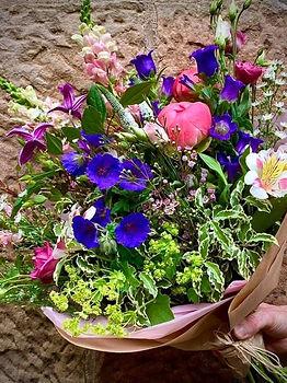 Florist Wraps.jpg