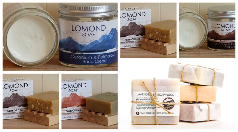 Lomond Soap Cream.jpg