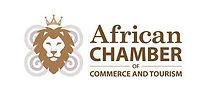 african chamber logo.jpg