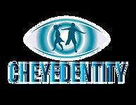 Cheyedentity-1Logo.png