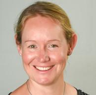 Dr Vanessa Taylor Chiropractor