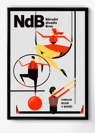 NDB2.png
