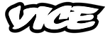 vice-logo-transparent.png