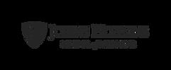 som-logo-horizontal_edited.png