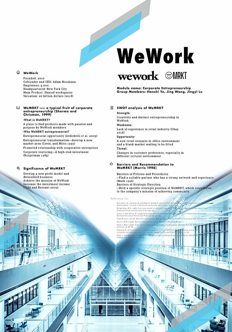 WeWork change_Page_2.jpg