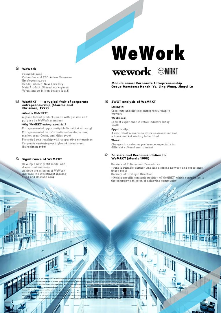 WeWork change 2(1).png