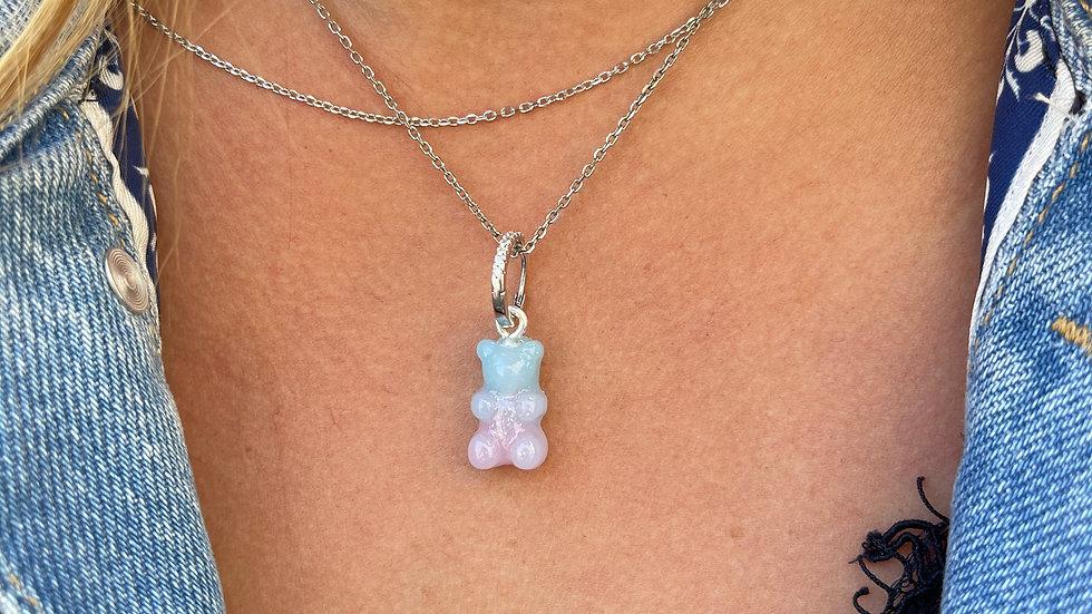 My Gummy Bear (bi-goût)