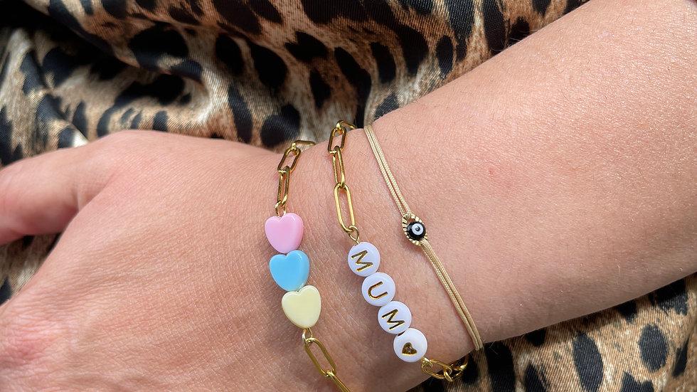 Bracelet Chabada