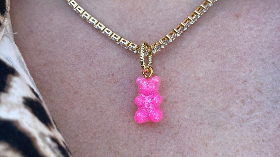 My Gummy Bear (pétillant)