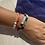 Thumbnail: Bracelet summer