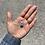 Thumbnail: My Gummy Bear (bi-goût)