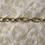 Thumbnail: Chaine GABY