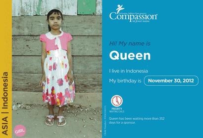 Queen 8.jpg