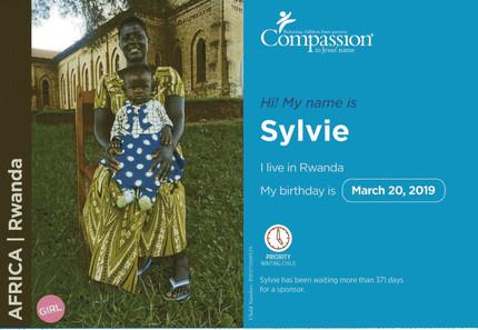 Sylvie 2.jpg