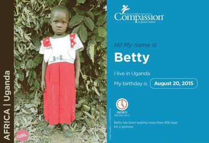 Betty 5.jpg