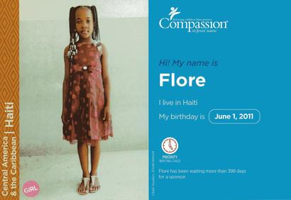 Flore 9.jpg