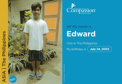 Edward 17.jpg