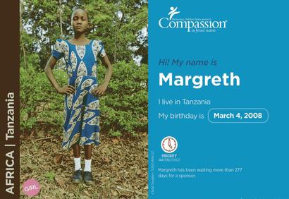 Margreth 13.jpg