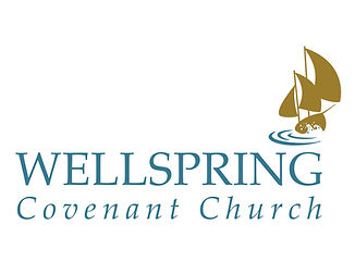 Wellspring Covenant Church