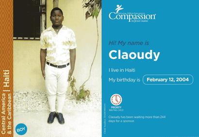 Claoudy 17.jpg