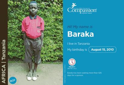 Baraka 10.jpg