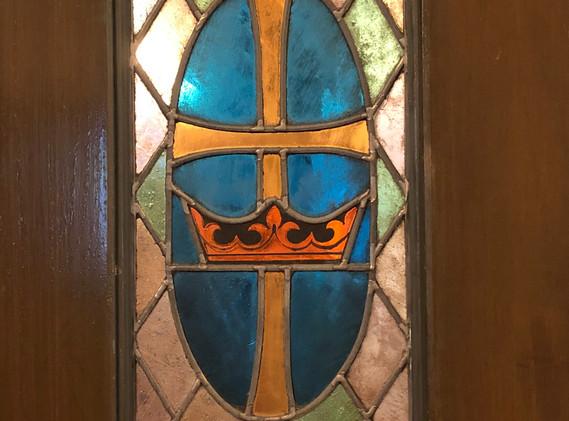 The Door Panels 7.JPEG